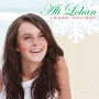 Ali Lohan - Lohan Holiday Complete MP3 Album