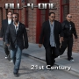 All 4 One - Seven - Complete MP3 Album