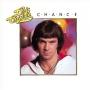 Chris Christian - Chance - Complete MP3 Album