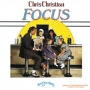 Chris Christian - Focus On The Child