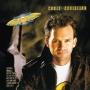 Chris Christian - Higher Ways - Complete MP3 Album