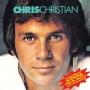 Chris Christian - I Want You, I Need You