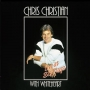 Chris Christian - Live At Six Flags - Complete MP3 Album