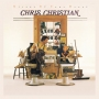 Chris Christian - Mirror Of Your Heart