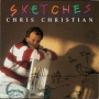 Chris Christian - Sketches