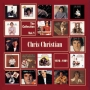 Chris Christian - The Collection Vol. 1 1976 - 1981