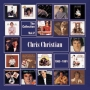 Chris Christian - The Collection Vol. 2 - Complete MP3 Album