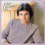 Chris Christian - Love Them While You Can