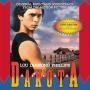 Chris Christian - Dakota Soundtrack - Complete MP3 Download