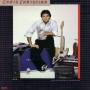 Chris Christian - Let The Music Start - Complete MP3 Album