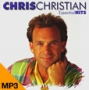 Chris Christian - Radio Hits
