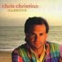 Chris Cristian - Harbour - Complete MP3 Album
