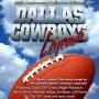 Dallas Cowboys Legends DVD
