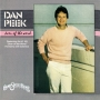 Dan Peek - Doer of the Word (Not in stock- special order only)