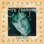 Eric Champion - Lover's Heart - Complete MP3 Album