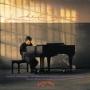 Luke Garrett - Ever Constant Ever Sure - Complete MP3 Album