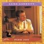 Luke Garrett - Fine Joy