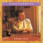 Luke Garrett - Fine Joy - Complete MP3 Album