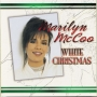 Marilyn McCoo - White Christmas