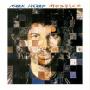 Mark Heard - Mosaics