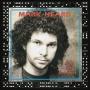 Mark Heard - Stop The Dominoes - Complete MP3 Album