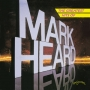 Mark Heard - The Greatest Hits Of Mark Heard