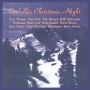 On This Christmas Night - Complete MP3 Album