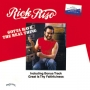 Rick Riso - Gotta Have The Real Thing