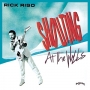Rick Riso - Shouting At The Walls - Complete MP3 Album