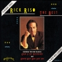 Rick Riso - The Best of Rick Riso