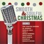 Smooth & Soulful Christmas - Complete MP3 Album