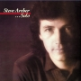 Steve Archer - Solo - Complete MP3 Album Download