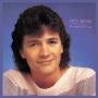 Steve Archer - Through His Eyes Of Love - Complete MP3 Album