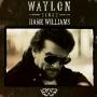 Waylon Jennings - Complete MP3 Album