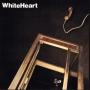 WhiteHeart - Hotline