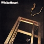WhiteHeart - Hotline - Complete MP3 Album Download