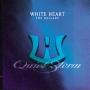 WhiteHeart - Quiet Storm
