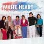 WhiteHeart - WhiteHeart