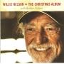 Willie Nelson - The Christmas Album